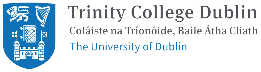 This image has an empty alt attribute; its file name is TCD-logo-home-1024x285.png