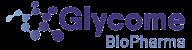 Glycome BioPharma